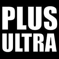 Plus Ultra My Hero Academia