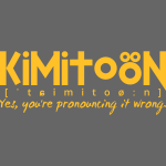 Kimitoön: yes, you're pronouncing it wrong