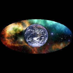 Universum - Geschenkidee