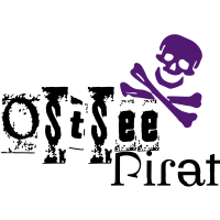 ostsee pirat