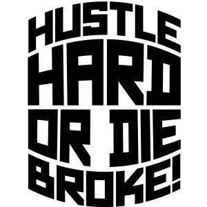 hustle_hard_r1