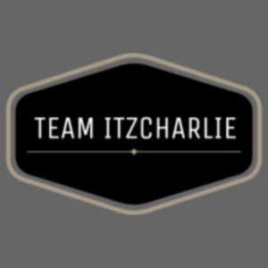 TEAM ITZCHARLIE TEENAGE PREMIUM
