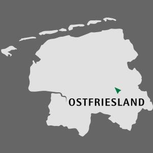 otg shirt logo 2012