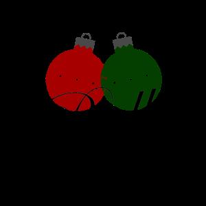 Balls Weihnachtsbaumschmuck Bälle Kugeln