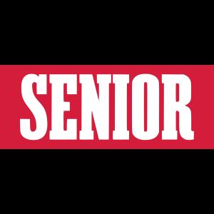 SENIOR - SIMPLE