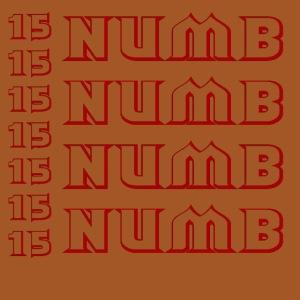 15   NUMB