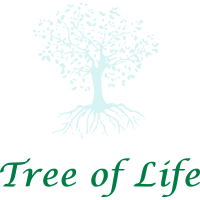 tree of life stylish new design cool mode