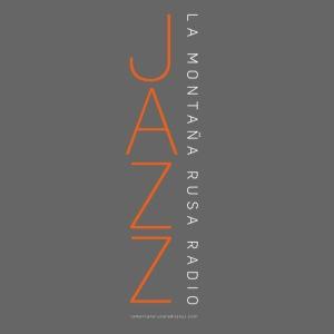 Jazz Tree