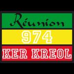 974 Ker Kreol  Rasta modéles - 01