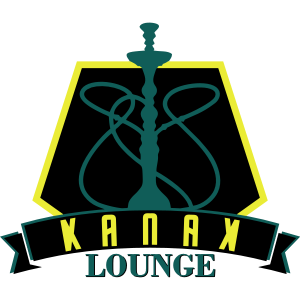 Kanax Lounge