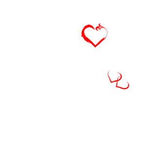 My Heart Laggs When I See You SHirt