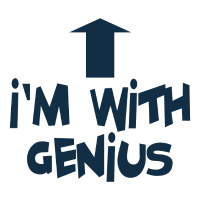 im_with_genius