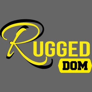 ruggedinverted