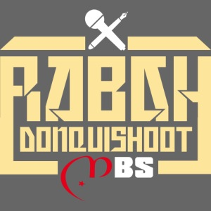 Rabah Donquishoot