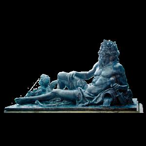 Aquarius - Wassermann Horoscope