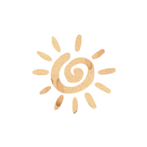 Sand day