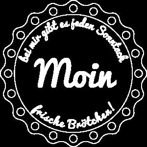 Logo frische Broetchen