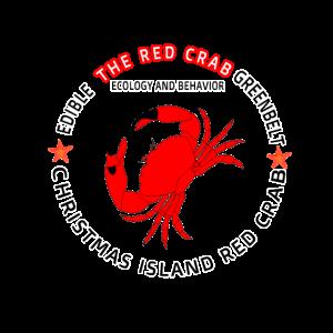 Rote Krabbe - Rote Krabbe