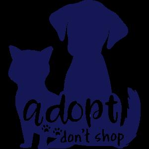 Adopt Don t Laden
