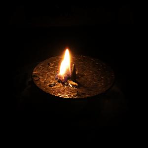 Das Letzte Licht