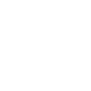 Ehemann Vater Superheld Vatertagsgeschenk