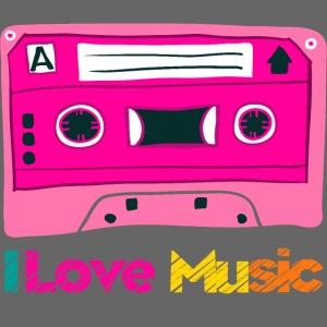 Cinta 3