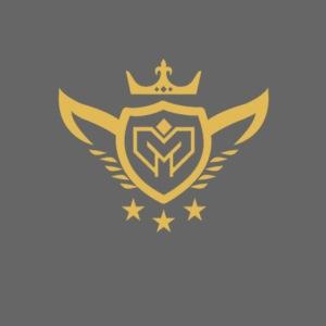 MaesArmy Logo