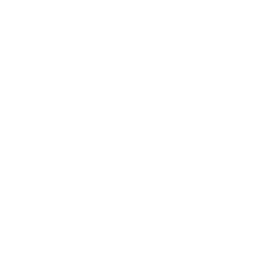 Chill and Grill - Grillspruch