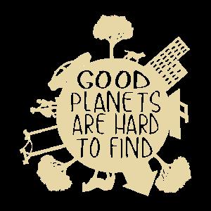 Mutter Erde Planet Umweltschutz