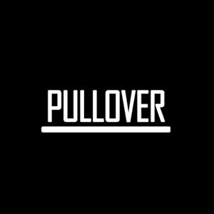 Pullover | Lustiger Spruch