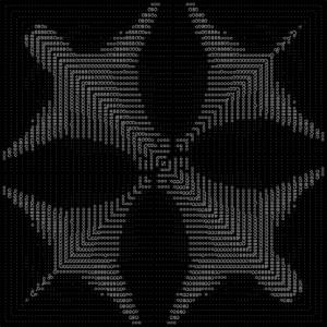 Muster Grau V7