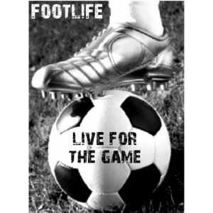 Footlife Game