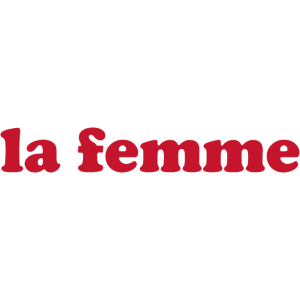 Femme Fatale Zitat