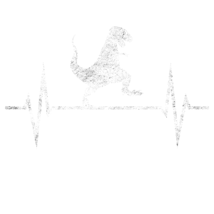 T-Rex Tyrannosaurus Rex Dino Dinosaurier Geschenk