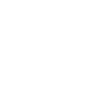 Mandala Heilige Geometrie Muster Schneeflocke
