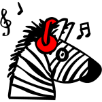 ZebraMusicD20150702