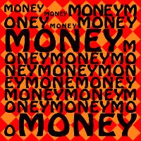 Money.01