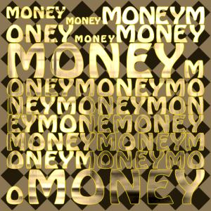 Money.03
