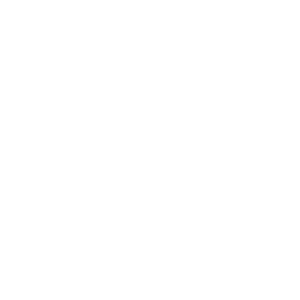 IOT Internet of things in Weiss