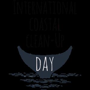 International Coastal Clean Up Day