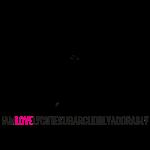 FRANZÖSISCHE BULLDOGE - WELPEN - LOVE