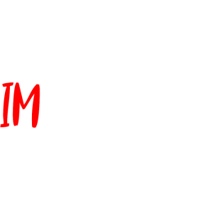 Alles ist moeglich Impossible weiss