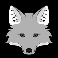 Minimal Fuchs