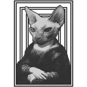CAT LISA