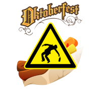Partywurst