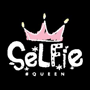 Selfi, Queen, Snapchat, Instagram, WhatsApp, Foto