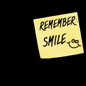 Erinnerung Lachen Lustig Freude