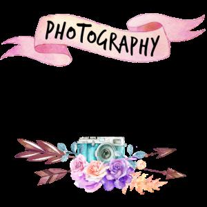 Photographyislife