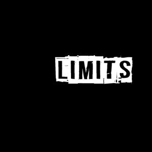 Grenze Limit