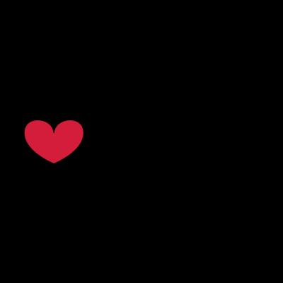 I love Herten - I love Herten - Westerholt,Scherlebeck,Ruhrgebiet,Recklinghausen,Paschenberg,Nordrhein-Westfalen,Münster,Langenbochum,Herten-Südwest,Herten-Südost,Herten-Mitte,Herten,Disteln,Bertlich,02366
